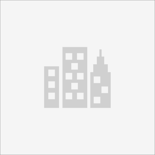 Valmont CVL Cosmetics North-America