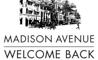 Madison Avenue Welcome Back Saturdays, Shop with Your Dog Day, September 25, To Benefit The Humane Society of New York